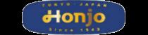 Honjo