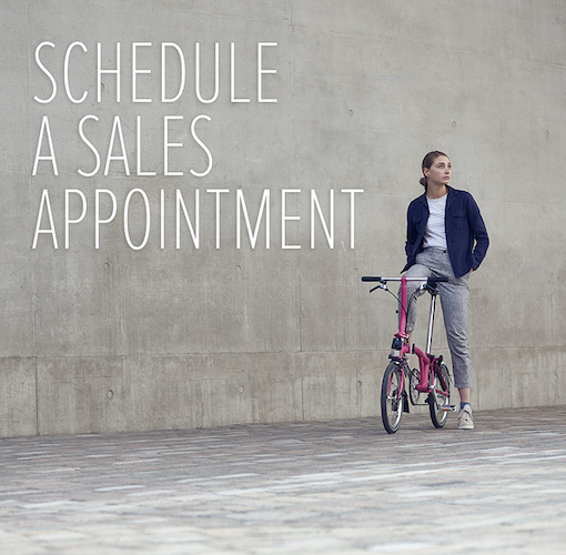 Click to Schedule an Sales/Test Ride Appointment