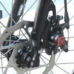 Bacchetta Giro 20TT