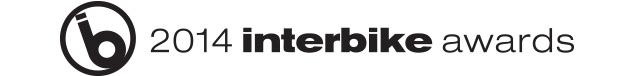 2014 Interbike Awards