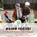 eBike Social