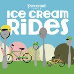 Thursday Night Ice Cream Ride — August Edition